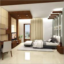 Interior Decorating Blogs India by Bedroom Interior Decorating Interior Design Interior Brilliant