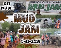 100 Trucks In Mud Videos Events Wojciks Farm