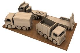 Handmade Wooden Toy Truck Prototype, Super-big Super Mack Truck Set ... Dinky Trucks Modelspace Lil Beaver Toys Dump Truck And Sand Loader Made In Canada 2 Tin Toy Trailers J I Case Tenneco Closed Trailer Tipper With Lego Technic Mindstorms Model Diecast Playmobil Truck 4418 Junk Mail Tonka Classic Steel Mighty Cstruction Wwwkotulas Stock Photos Images Alamy Mack Granite Dump Truck With Plow 164 Scale First Gear Toyhabit 13 Top For Little Tikes Sidedump Wooden 3d Youtube Keystone Hydraulic Lift Sale Sold Antique