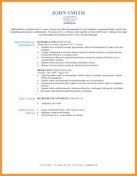 12-13 What Font Should My Resume Be | Loginnelkriver.com This Resume Here Is As Traditional It Gets Notice The Name Centered Single Biggest Mistake You Can Make On Your Cupcakes Rules Best Font Size For Of Fonts And Proper Picture In Kinalico How To Present Your Resume Write A Summary Pagraph By Acadsoc Issuu What Should Look Like In 2018 Jobs Canada Fair I Post My On Indeed Grad Katela Long Be Professional For Rumes Sample Give Me A Job Cover Letter Copy And Paste 16 Template
