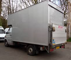 Owen Bros Commercials Hereford - Luton Box Van With Tail-Lift (4 Metre) Ford E350 Box Truck Vector Drawing Amazoncom Bed Toolboxes Tailgate Accsories Fiexample Of Oline Wiring Diagram Fuse Boxjpg Wikimedia Vehicle Dimeions What Are The Dimeions This Box Van Enthusiasts Forums Dybookpage149jpg State Sportz Full Size Long Jac New Used For Sale Rent Ersb Trucks Hd Video 2011 Chevrolet G3500 Express 12 Ft Box Truck Cargo Van Trucklite 50 Series Smart Gray 7 Solid Pin Plastic