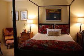 How To Decorate A Bedroom Provide Comfortable Sleep Atmosphere KarenPres