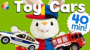 Cars And Trucks Videos – Kids YouTube Paw Patrol Marshalls Fire Fightin Truck Vehicle And Figure Videos Toys Wwwtopsimagescom Amazoncom Instep Pedal Car Games For Children Kids Engine Entertaing Educational Monster For Garbage L Bin On Tow Street Cartoons Rc Rescue Radio Remote Control W William Watermore The Real City Heroes Rch Paw Ultimate With Extendable 2 Ft Tall Vehicles Uses Learn Transport Trucks At Parade Toddlers Machines