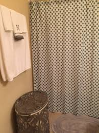 Tahari Home Curtains Tj Maxx by Gracious Thanksgivings October 2015 Within Marvellous Tj Maxx