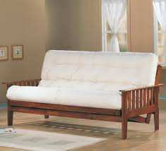 Sofa Bed At Walmart by Futon Mattress Covers Walmart Futon Covers Pinterest Futon