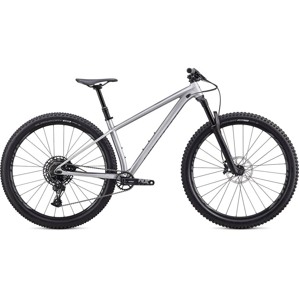 Specialized Fuse Expert 29 Mountain Bike 2020
