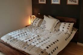 chambre d hotes chantilly bon cadeau nuit dans une chambre d hôte chantilly ou pondichéry