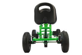 Buy Pedal Go Kart - FRGK3004 Online At Low Prices In India - Amazon.in Berg Safari Bfr3 Go Kart Parkers Of Bolton Driveable Mini Monster Trucks For Sale Lovely Truck The Singer Slinger Creates One Hell Of A Smokeshow At For Kids Adult Car Pedal Karts Carsmini Direct Studio Photo Gallery Best Image Kusaboshicom Riiroo 4 Wheel 80cc Petrol Off Road Buggy Outdoor Ride Classic 80cc Mmk80br Moto Indoor Racing Families And Juniors Various Uk Locations