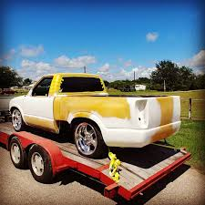Tuckinbillets - Hash Tags - Deskgram Baggeddually Photos Visiteiffelcom F350 Dually Audio Repairs Wes Pullin Static Drops Page 3 Gm Square Body 1973 1987 Truck Forum Post Pictures Of Your Baggedbody Dropped Truck Sseriesforumcom Dropped 2006 Chevy Silverado With Air Ride Bagged Ford Ranger Show Youtube Mind Of Macias Dually Lowboy Motsports 8898 Control Arms Tuckin Dualie Help With Stock Floor Body Drop Dodge Dakota Custom They Said A Girl Cant Do It93 Mighty Max And Bagged 2008 Gmc Sierra Paintless Perfection Colorado By Blsdesq On Deviantart