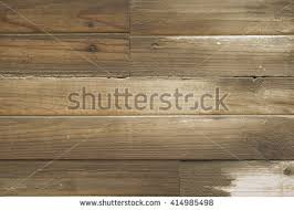 Old Wooden Boards Rustic Fence Beautiful Texture Wall Dark
