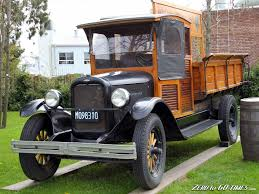 100 1930 Chevy Truck For Sale Chevrolet Pickup Ca 1920s S Cheverolet Pinterest