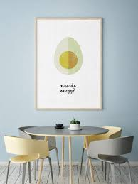 Avocado Print Tropical Fruit Wall Art Kitchen Decor | Etsy Downstairs Home Reveal What Makes A House From My Bowl 42 Modern Ding Room Sets Table Chair Combinations That Just 5 Designers Favorite Fniture Trends For 2018 Hgtv Enjoy The Bold Curves Of This Eichlerinspired California 00wh904 In By Polywood Furnishings Somers Point Nj White Chairs Walmart Canada Avocado Sweets Peace Plenty Little Saigon Our Projects Urban Ladder Arabia Xl Oribi Solid Wood 6 Seater Set Price Hanover Outdoor Orleans 4piece Wicker Frame Patio 10 Best Green Living Rooms Ideas Chelsea 6piece Allweather Seating With