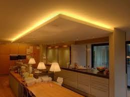 indirect lighting ceiling yellow design led light ceiling