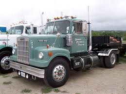 Pin By Steve Jones On Whites, Autocars, Western Stars And Diamonds ... As Flooding Subsides Houstons Trucking Lifeline Rumbles Back To Dalton Inc Inez Texas Facebook Supply Chain Road Gets Rougher For Inland Truckers Press Enterprise Sing Wheels The History Of The Fruehauf Trailer Company Kittrells Dirt Works Home Kendall Co Posts Jeff Foster Mats2017 Twitter Search Caltrux 0115 By Jim Beach Issuu 0416 Richardson Transport Ltd