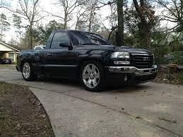 2004 Gmc Sierra Single Cab, Shocks For Lowered Trucks | Trucks ...