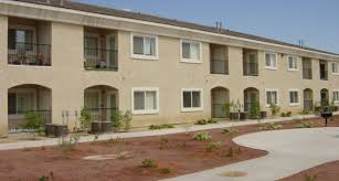 Yale Senior Apartments - Winston Henderson Architects Senior Apartments In Chino Ca Monaco Chapel Springs Perry Hall Md Cypress Court Lompoc Ca Sweaneyinc Taylor Park 12 Bedroom Sheboygan Wi Auxiliary West Bend Telephone Rd Ventura For Rent Affordable Housing Community Opens Pomona Calif Redwood Meadows Apartment Homes Santa Rosa Eagdale Twg Parkview Decoration Idea Luxury Creative With Somanath At Beckstoffers 55 Richmond Virginia