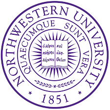 Northwestern University Wikipedia