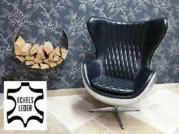sofas sessel im vintage retro stil fürs esszimmer