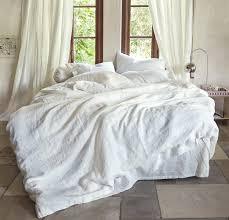 Bedrooms Bedskirt 18 Inch Drop Bedskirt King