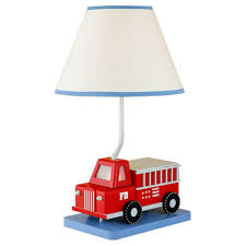Cute Fire Truck Bedroom Decor Ideas For Boys! Used Eone Fire Truck Lamp 500 Watts Max For Sale Phoenix Az Led Searchlight Taiwan Allremote Wireless Technology Co Ltd Fire Truck 3d 8 Changeable Colors Big Size Free Shipping Metec 2018 Metec Accsories Man Tgx 07 Lamp Spectrepro Flash Light Boat Car Flashing Warning Emergency Police Tidbits From Scott Martin Photography Llc How To Turn A Firetruck Into Acerbic Resonance Shade Design Ideas Old Tonka Truck Now A Lamp Cool Diy Pinterest Lights And
