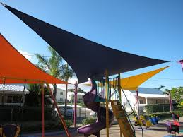 Sunshine Early Intervention Pre-school - Caribbean Shade Products Custom Shade Sails Contractor Northern And Southern California Promax Awning Has Grown To Serve Multiple Projects Absolutely Canopy Patio Structures Systems Read Our Press Releases About Shade Protection Shadepro In Selma Tx 210 6511 Blomericanawningabccom Sail Awnings Auvents Polo Stretch Tent For Semi Permanent Fxible Outdoor Cover Shadeilsamericanawningabccom Shadefla Linkedin Restaurants Hospality Of Hollywood