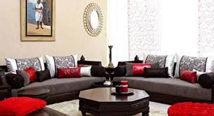 canapé arabe salon marocain aubervilliers vente canapé sedari marocain à