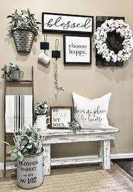 44 best diy farmhouse style decorating ideas augustexture