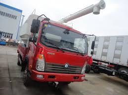 SINO TRUK Wangpai 22cbm Bulk Feed Pellet Transportation Vehicle For ... Southern Survivor 1949 Chevrolet Ck Pickup 3500 Farm Pick Up For Sale 169802356731112salested19fordpiuptruck52l Cars 1968 C10 4x4 For Salefarm Truckvery Rareready To 1955 Intertional R110 Sale Pickups Panels Vans Original 1975 Ford Farm And Ranch Truck Sales Brochure Cars Trucks A David Cooper Transport Cattle Market Truck Waiting Load Lyle Sharon Adair Unreserved Tirement Farm Auction 1967 Fast Lane Classic Equipment Private Treaty 1961 Chevrolet C60 Grain Silage Auction Or Clw Brand 5 385tons Electronhydraulic Auger Bulk Feed Pellet Ford F600 Medium Duty