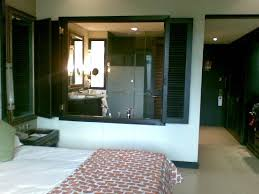 nirvana complex room picture of le meridien ile maurice pointe