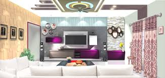 100 Home Interiors Designers Design Best Interior Designs Winning Best