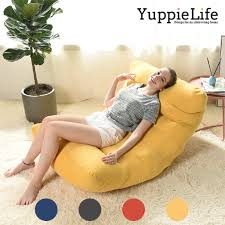 YuppieLife Large Bean Bag Chair Lounger Bed Sofa Slipcover Adult Gaming Seat Shop Regal In House Bean Bag Chair Navy S Online In Dubai Lifestyle Vinyl Blue Bean Bags Twist Stripes Outdoor Amazoncom Wild Design Lab Elliot Cover 6foot Microfiber And Memory Foam Coastal Lounger Nautical And White Buy Large Comfort Seating Fniture For Classic Fully Comfortable Washable Velvet Can Bean Bags Denim With Piping Ftstool Blue Lounge Pug Denim Adult Beanbags Inflatable Lazy Air Bed Couch Sofa Hangout