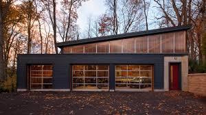 100 Garage House Vintage Modern HAUS Architecture For Modern Lifestyles