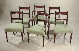 SET OF 6 LATE GEORGIAN INLAID MAHOGANY DINING CHAIRS England, C1815 ... Antiques From Georgian Antiquescouk Lovely Old Round Antique Circa 1820 Georgian Tilt Top Tripod Ding Table Large Ding Room Chairs House Craft Design Table 6 Chairs 2 Carvers In High Wycombe Buckinghamshire Gumtree Neo Style English Estate Dk Decor Modern The Monaco Formal Set Ding Room Fniture Fine Orge Iii Cuban Mahogany 2pedestal C1800 M 4 Scottish 592298 Sellingantiquescouk The Regency Era Jane Austens World Pair Of Antique Pair Georgian Antique Tables Collection Reproductions