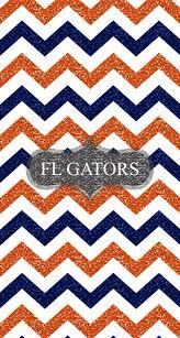 iPhone wallpaper florida gators