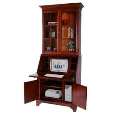 secretary desks you ll love wayfair