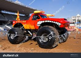BARCELONA SPAIN NOVEMBER 12 Toro Loco Stock Photo (Edit Now ... El Toro Loco Monster Truck Coloring Page Free Printable Coloring Pages Driven By Armando Castro Jam Triple Flickr Full Freestyle From Rotterdam New Orleans La Usa 20th Feb 2016 Monster Truck In Tampa 2018 Youtube Bed All Wood Kelebihan Hot Wheels Rev Tredz Hitam Die Manila Is The Kind Of Family Mayhem We Need Our Lives Interview With Becky Mcdonough Crew Chief And Driver On Twitter Its Boyhunter4x4 Over Marc Mcdonald Amazoncom Vehicle