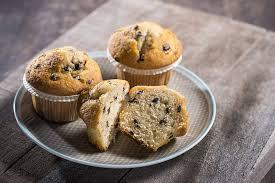 muffins produkte backwaren conditess