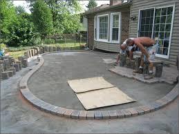 Brick Pavers Cost S Per Square Metre Paver Patio Michigan Uk