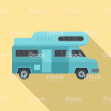Camping Truck Icon Flat Style Stock Vector Art & More Images Of ... Overland Trucks Offer Offthegrid Camping In The American West Curbed Truck Camping A Guide To Living Out Of Your Idea Pinterest Camper And Filejordan Anderson Racing On Track At Daytona Bommarito Automotive F150 Setup Youtube Nascar World Series Primer Intertional The Lweight Ptop Revolution Gearjunkie 2018 Gmc Sierra 1500 Denali Review Cure For Home Four Wheel Campers Low Profile Light Weight Popup Pickup Fall Colours Colors Forest Mammoth Cave Burgess Woods With Honda Ridgeline