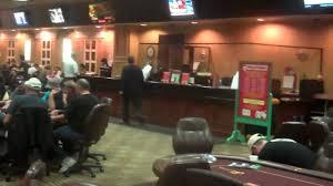 Orleans Casino Poker Room Las Vegas Youtube