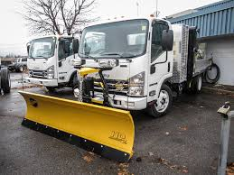 New Truck Inventory New 2017 Fisher Plows Xls 810 Blades In Erie Pa Stock Number Na Ram 5500 Regular Cab Dump Body For Sale Frankenmuth Mi Ford Pickup Truck With Snow Plow Attachment Photo 135764265 2009 Intertional 7500 Truck Plow From Used 3 Things A Needs Autoinfluence Gmcs Sierra 2500hd Denali Is The Ultimate Luxury Snplow Rig The 4400 Snow Imel Motor Sales Salt Spreaders Snplowsdump Plainfield Hd Equipment Llc Blizzard 680lt Snplow Collide Sunday News Sports Jobs West Michigan Dealer For Arctic Plows