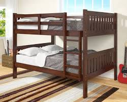 bunk beds queen over queen bunk bed plans twin over full bunk