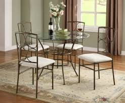 Best Dining Room Sets For Small Spaces