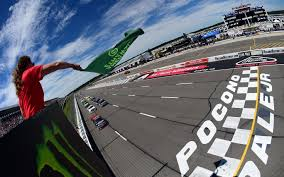 Pocono Raceway Results | Hot Trending Now