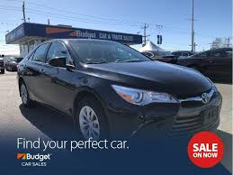 Used 2017 Toyota Camry Leather, Reliable, Accident Free, Bluetooth ... Reliable Pre Owned Trucks For Sale 1 Truck Dealership In Lebanon Pa Mavin Hino Bus Sales 5 Woolford Crst Kempsey Mack Trucks Peterborough Ajax On Pinnacle Granite Dfs Whats The Right Landscape Truck For Your Business Cadillac Gmc Selma Al A Montgomery And Tow Dallas Tx Wreckers Daf F241 Series Wikipedia Bridge Street Auto Elkton Md New Used Cars Affordable South Africa Trailer Blog Hewey Bodies