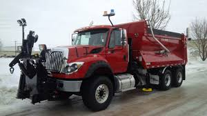 Inventory | Altruck - Your International Truck Dealer Snow Plow On 2014 Screw Page 4 Ford F150 Forum Community Of Snow Plows For Sale Truck N Trailer Magazine 2015 Silverado Ltz Plow Truck For Sale Youtube Fisher At Chapdelaine Buick Gmc In Lunenburg Ma 2002 F450 Super Duty Item H3806 Sol Ulities Inc Mn Crane Rental Service Sales Custom 64th Scale Mack Granite Dump W And Working Lights Salt Spreaders Trucks Commercial Equipment Blizzard 720lt Suv Small Personal 72 Use Extra Caution Around Trucks With Wings Muskegon Product Spotlight Rc4wd Blade Big Squid Rc Car
