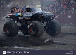 American Monster Truck Stock Photos & American Monster Truck Stock ... Mommie Of 2 Monster Jam World Finals Las Vegas Review Monsterjam Nevada Xvi Racing March 27 Truck Trucks Take Over Sun National Bank Center Community News Xviii Details Plus A Giveway Zombies Beatles And Trucks Courtneyisms Image 94jamtrucksworldfinals2016pitpartymonsters Meet Your Favorite Before The 49jamtrucksworldfinals2016pitpartymonsters 18 2017 Nv Freestyle 32ft Monster Truck For Sale In 1 Million Dollars