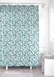 Thermal Curtain Liner Bed Bath And Beyond by Bed Bath And Beyond Shower Curtains Canada Curtains Gallery