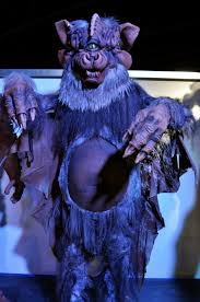 Halloween Monster List Wiki by List Of Doctor Who Universe Creatures And Aliens Q U2013z Wikipedia