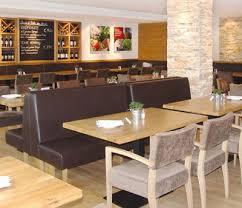 drei restaurants im seligweiler hotel restaurants bei ulm